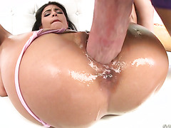 pussy squirt shots videos porno freee